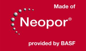 Logo-NEOPOR-1000x600