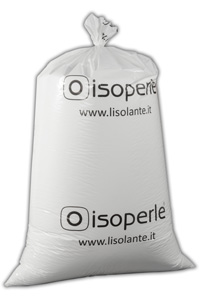 Sacco-Isoperle